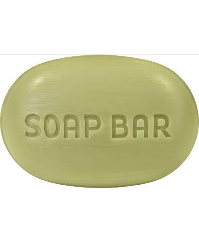 Speick Bionatur Soap Bar Bergamotte (Haare+Körper Duschseife) 125g