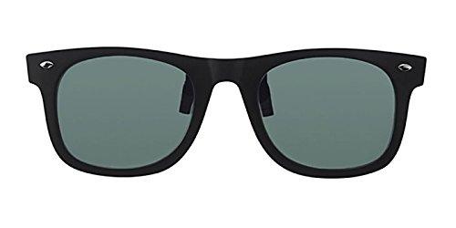 Gepolariseerd zonnebrilopzetstuk, zonnebrilclip, M3, opzetstuk voor visbril, zonnebril