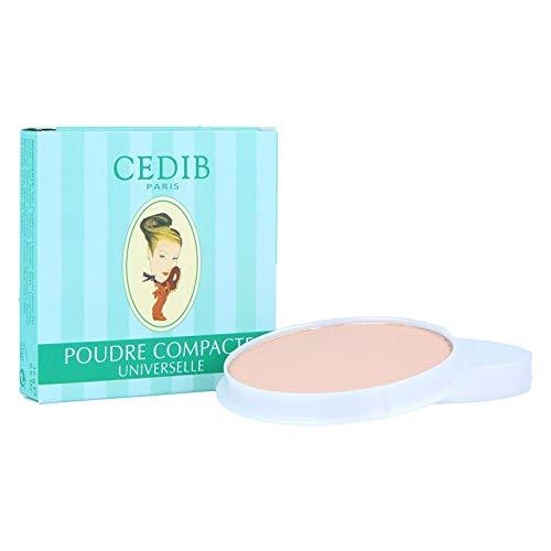 Cedib Paris Cara Maquillaje 100 G