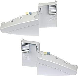 Amazon.es: Estantes - Recambios y accesorios para frigoríficos ...