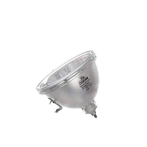 Osram P-VIP 100-120/1.3 E23H, Beamerlampe, Ersatzlampe, Birne ohne Gehäuse