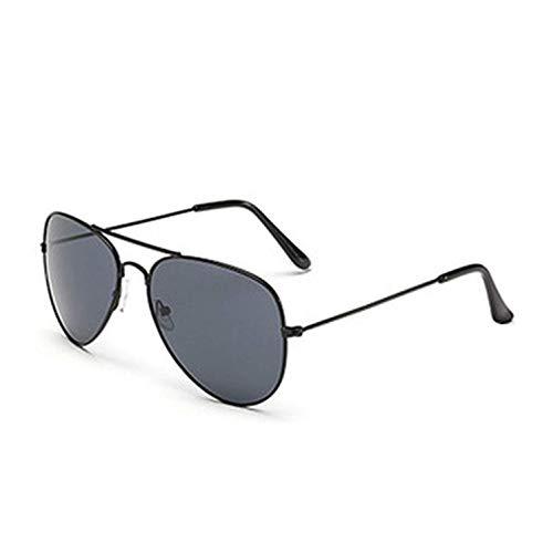 OULN1Y Gafas de sol Pilot Mirror Sunglasses Women/Men Sun Glasses Women Vintage Outdoor Driving