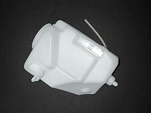 Compatible with Mercedes Washer Reservoir Fluid A Ranking New product!! TOP15