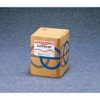 20kg 酸性洗浄剤(クリケミカルSP/10kg x2箱) EA119-1