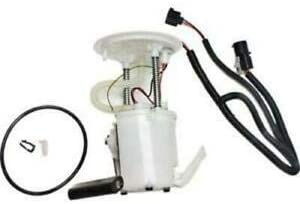Direct Fit メーカー公式 Fuel Pump for 本物◆ Taurus 2000 Mercury Ford Sable
