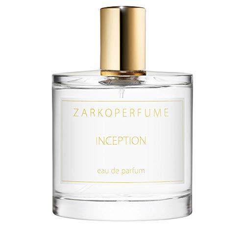 ZARKOPERFUME Inception femme/women, Eau de Parfum Spray