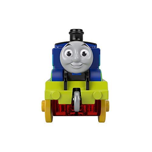 Thomas & Friends GYV69 Spielzeug
