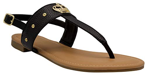 Top 10 best selling list for juicy couture shoes flats