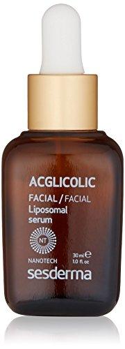 Sesderma Acglicolic Liposomal Serum Antienvejecimiento - 30 gr