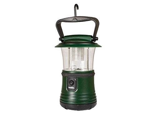 Camelion trav Lite 12 LED Lanterne (SL1121)