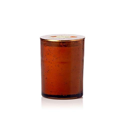 Rosy Rings Sunray Candle Honey Tobacco