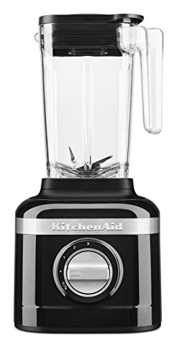 kitchen aid blender 5 speed - 2