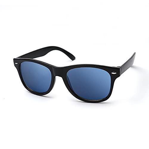 Kiddus Gafas de Sol POLARIZADAS para niña niño chica...