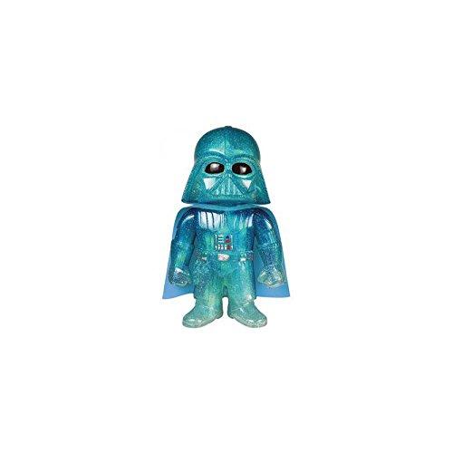 Funko Hikari Star Wars Darth Vader Hologram Premium Japanese Vinyl Figur