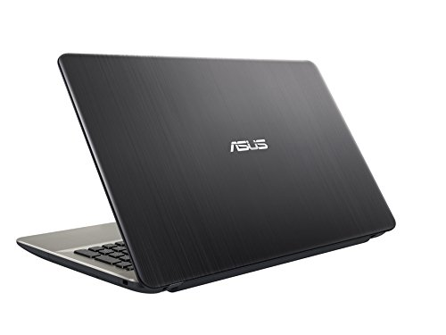 Asus VivoBook Notebook, 15.6 pollici HD LED