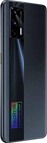Realme X7 Max 5G (Asteroid Black, 8GB RAM, 128GB Storage)