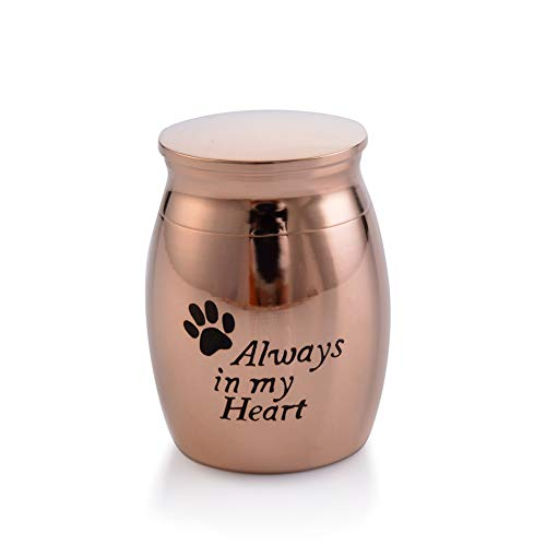 Sunling-Waterproof-Stainless-Decorative-Cremation
