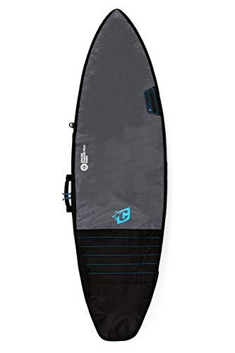 Creatures of Leisure Day Use Shortboard Cover