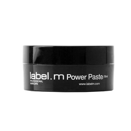Preisvergleich Produktbild Label M Haarencreme,  1er Pack (1 x 50 ml)