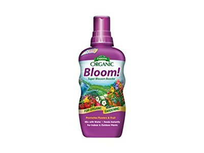 Espoma Orchid Bloom Booster pack