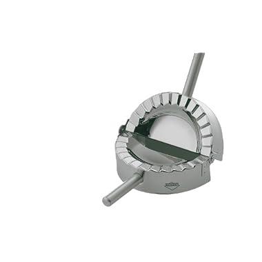 Kuechenprofi Ravioli/Pierogi/Dumpling Maker