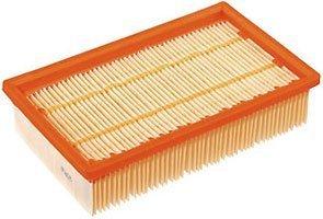 Filtro principale di ricambio Hilti (uso a secco) - 203862 | SOSTITUITO DA 2121386