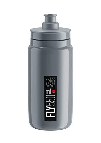 Elite - Botella para Moscas (550 ml)