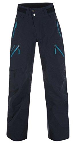 Peak Performance Heli Gravity Pantalon de snowboard pour femme