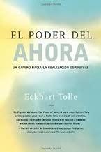El Poder del Ahora (Spanish Edition) Publisher: New World Library