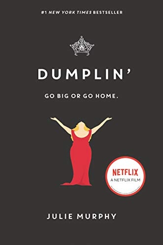 Dumplin' (English Edition)