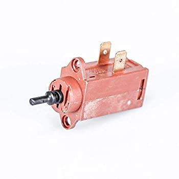 NEBOO For Maytag Neptune washer wax motor 12002535 AP4009198 PS1777057