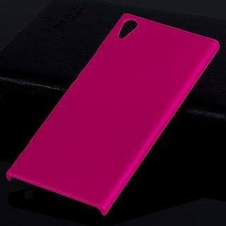 جراب وغطاء هاتف - غطاء كوكي 6.0 لهاتف إكسبيريا Xa1 ألترا لهاتف Xperia Xa1 Xa 1 Ultra Dual G3212 G3221 G3223 G3226 جراب خلف...