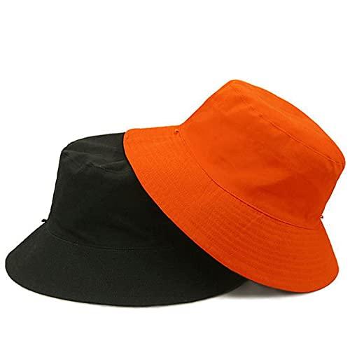 大きいサイズ キャップ メッシュキャップ ワークキャップ バケット ハット 大きめ ビッグサイズ BIG SIZE 7988215 帽子 メンズ (FF-4)