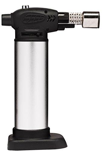 Sagaform - Soplete flambeador