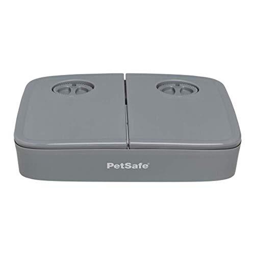 PetSafe Distributeur de Croquettes Automatique par...