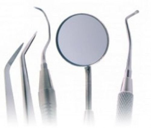 Dental Tarter Sale item Scraper Kit