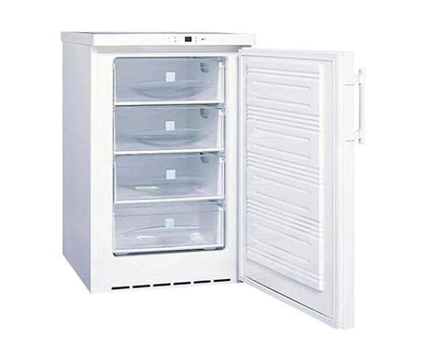 丈夫まぶしさ委任するダイレイ スーパーフリーザー(冷凍庫)SD-137