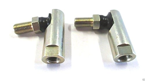 MTD 923-3018 Ball Joint Assembly, Pack Of 2