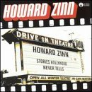 Stories Hollywood Never Tells by Howard Zinn (2001-02-20)