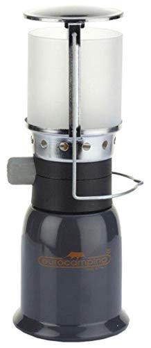 1PZ LAMPADA W100 EUROCAMPING'MILLENIUM' NORMALE