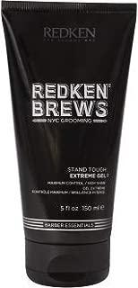 BigWorld Redken Brews Extreme Gel Stand Tough 100 ml