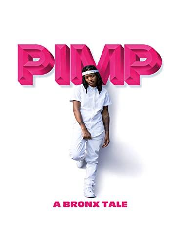 Pimp - A Bronx Tale [dt./OV]
