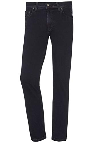 Pioneer Megaflex Jeans RANDO 1680-9886-02 Rinse: Weite: W50 | Länge: L32