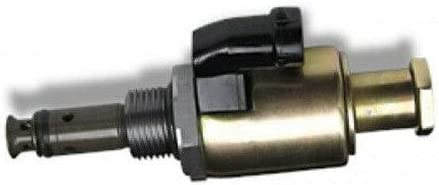 94-03 7.3L 2021 spring Rapid rise and summer new Powerstroke Injection Pressure Valve 3 IPR Regulator