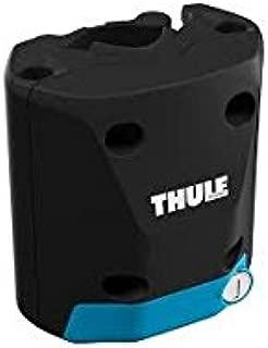 Thule Ride Along Quick Release Bracket
