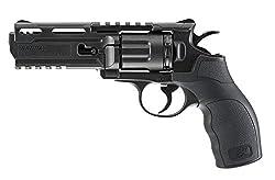 powerful Umarex 2252109 Brodax .177 BB Air Rifle