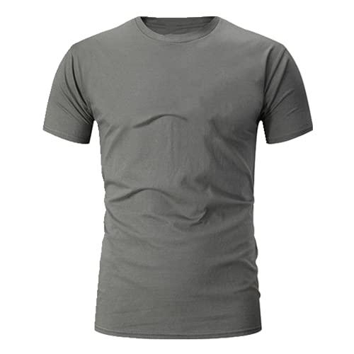 NP Tee Cute Shirts Homme Pumba Men Women Short Sleeves Cool Print