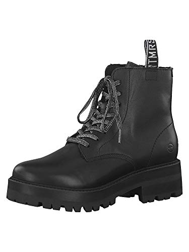 Tamaris Combat Boots