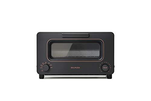 温度調節機能付きトースターおすすめ10選|パンを美味しく焼きたい方必見!のサムネイル画像
