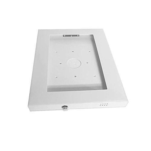 KIMEX 091-2151 Soporte para Tablet Samsung Galaxy Tab 10.1